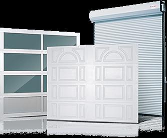 Friendswood Garage Door Repair 281 205 0838 Call Now