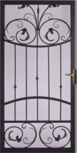 Automatic Gate Repair Friendswood