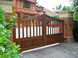 Gate Repair Friendswood