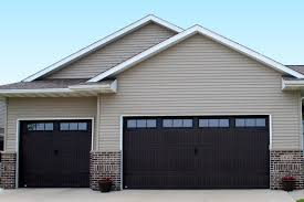 Residential Garage Doors Repair Friendswood