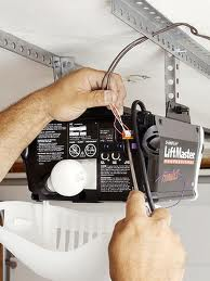 Garage Door Openers Repair Friendswood
