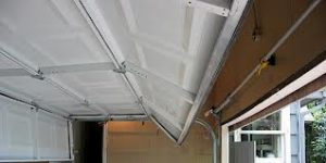 Overhead Garage Door Repair Friendswood